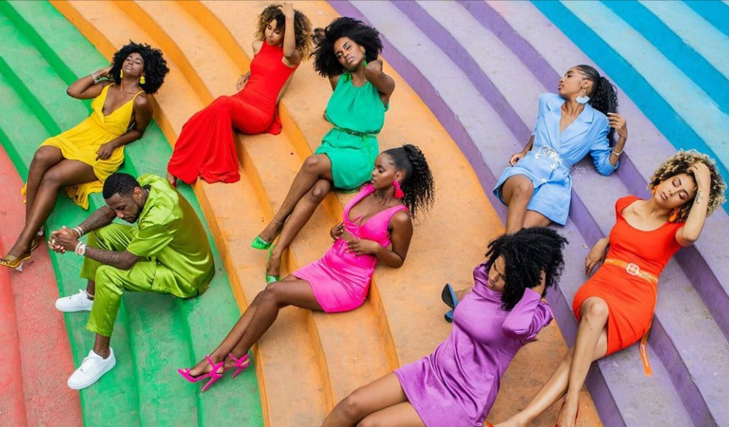 davido-fabolous-choosy-more-hot-latest-nigerian-songs-music-releases-2019