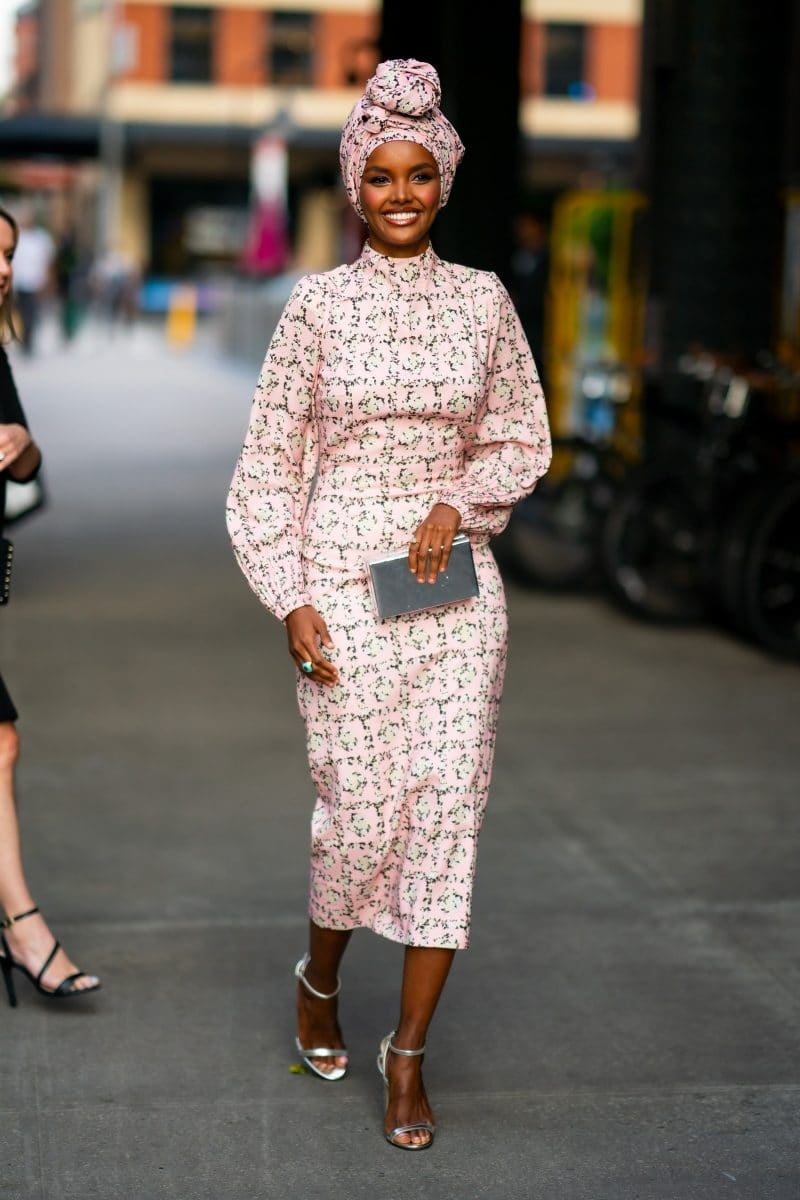 halima-aden-fashionable-celebrities-looks-around-the-globe