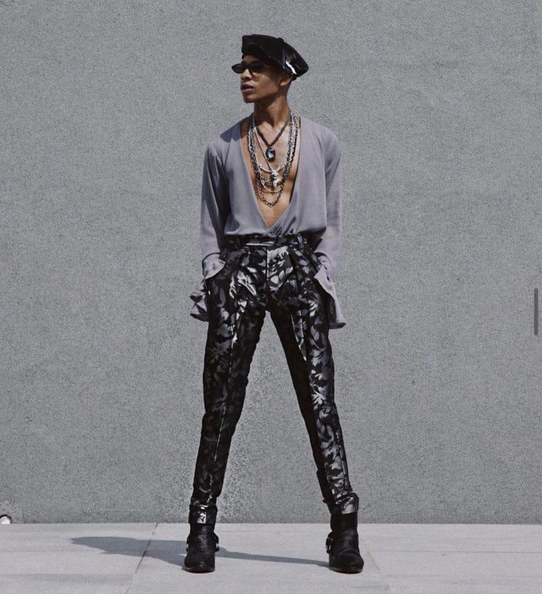 denola-grey-lagos-fashion-week