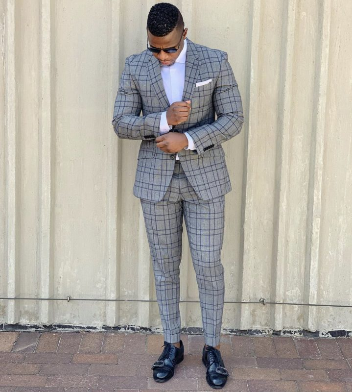 hamilton-ngubo-south=african-men-fashion-male=latest-styles-2019