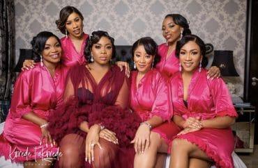 itoro-udo-queen-e-collections-shalini-ima-usoroh-seno-thompson-ikpe-latest-bridal-trends-robe-latest-nigerian-wedding-trends-2019