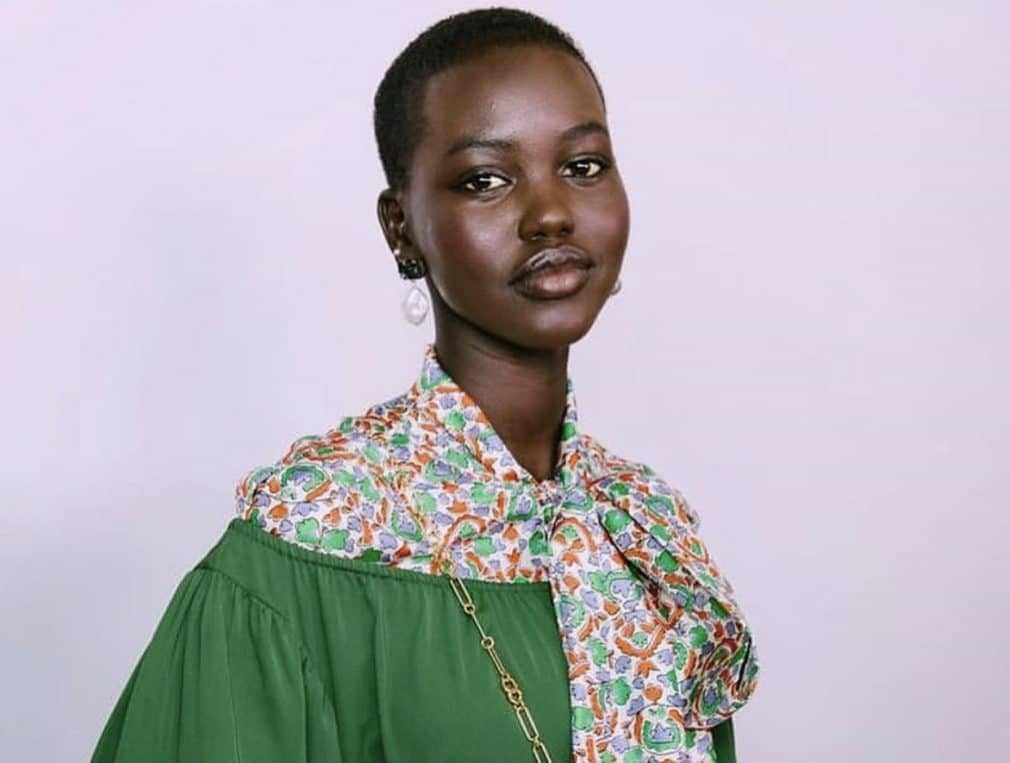fashion-award-2019-nadin-african-model-style-rave-adut-akech