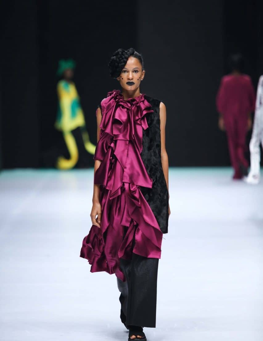 idma-nof-2019-heineken-lagos-fashion-week-day-one