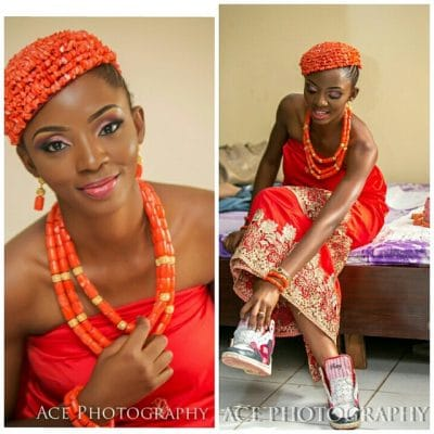 major-latest-bridal-sneakers-traditional-marriage-trends-to-expect-this-wedding-season