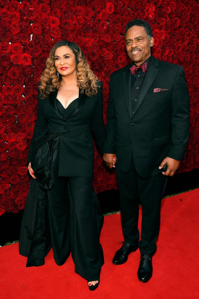 tyler-perry-makes-history-with-the-opening-and-tour-of-his-250-million-studios