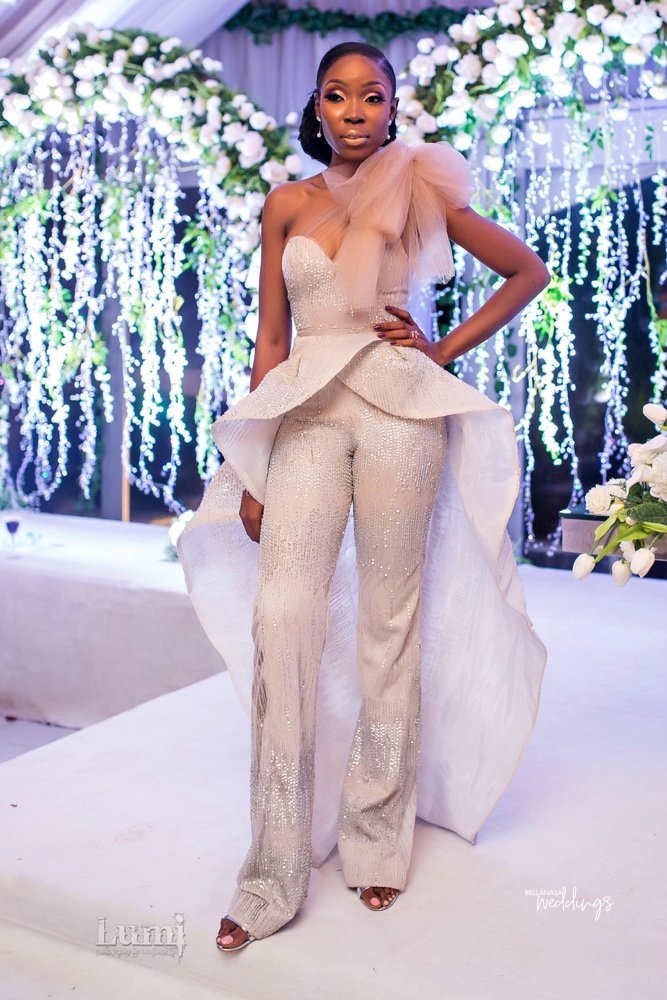 lala-akindoju-these-are-the-major-bridal-trends-to-expect-this-wedding-season