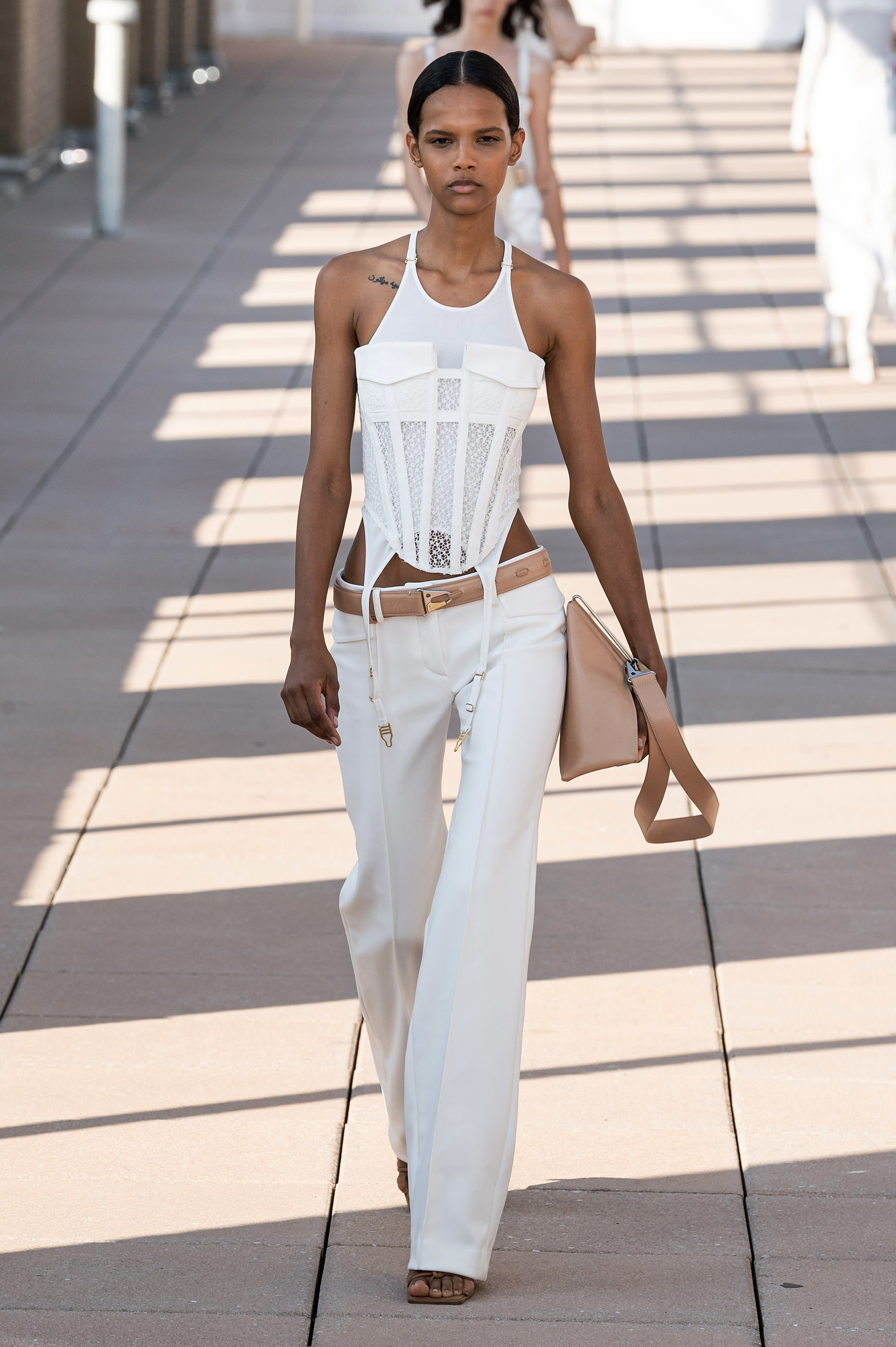dion-lee-7-fashion-trends-that-will-be-huge-in-2020