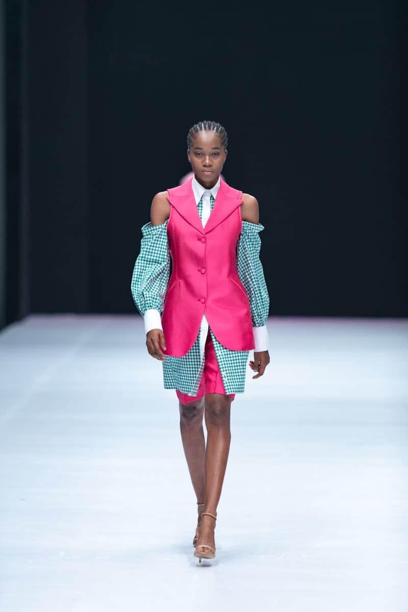 mai-atafo-lagos-fashion-week-2019-lfw19-hlfw19