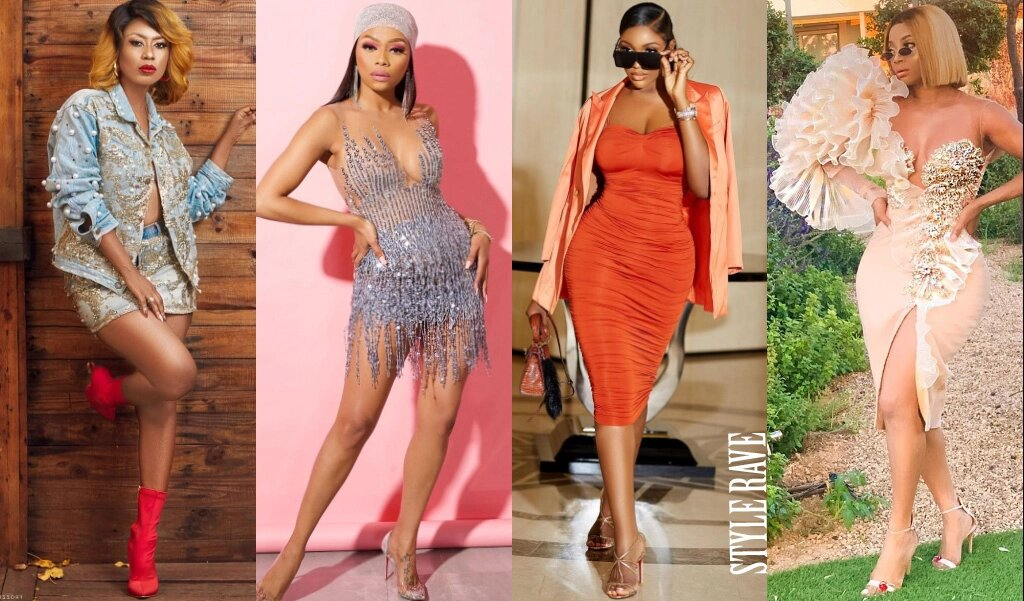 latest-african-celebrity-new-2019-rave-worthy-african-celebs-stunning-style-rave-fashion