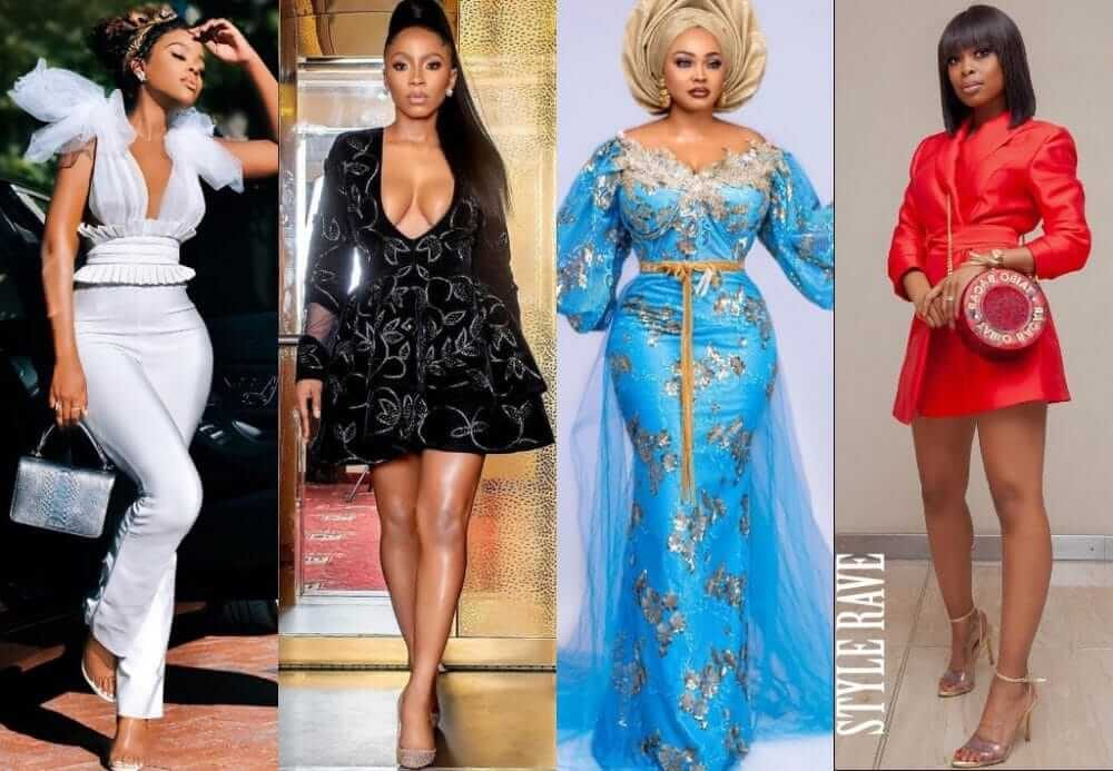 the-most-rave-worthy-looks-on-women-across-africa-african-celebs-october-12th