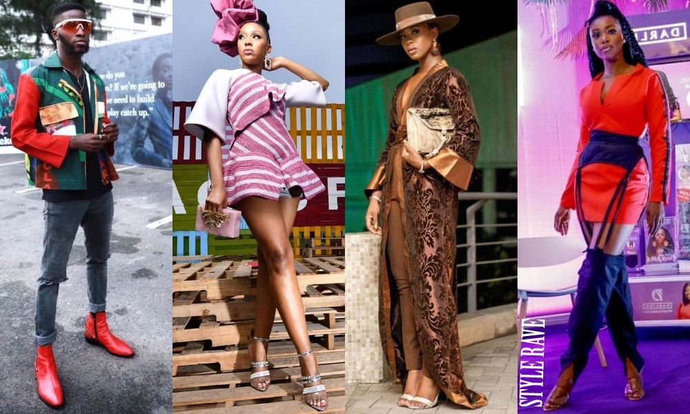 the-best-street-style-looks-from-lagos-fashion-week-2019-theravelist