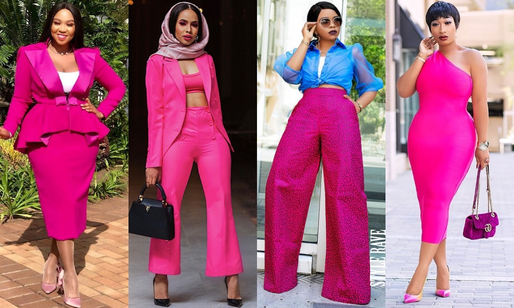 13-haute-ways-to-rock-your-hot-pink-like-a-style-star