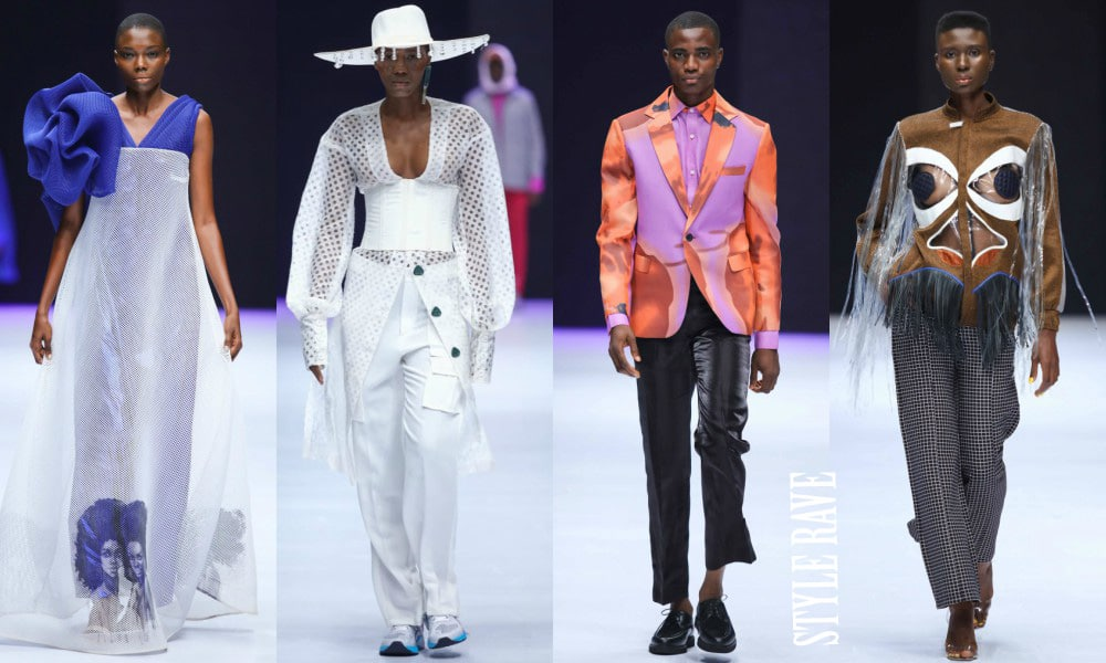 2019-lagos-fashion-week-the-rave-worthy-designs-from-the-runway-day-2