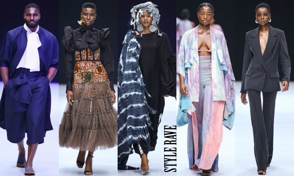 2019-lagos-fashion-week-the-most-rave-worthy-designs-from-the-runway-day-3