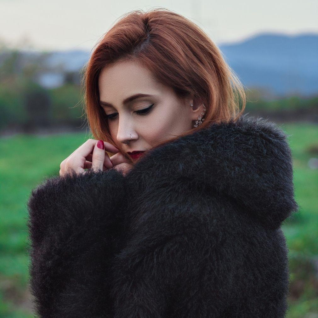 carlifonia-ban-fur-fashion-news