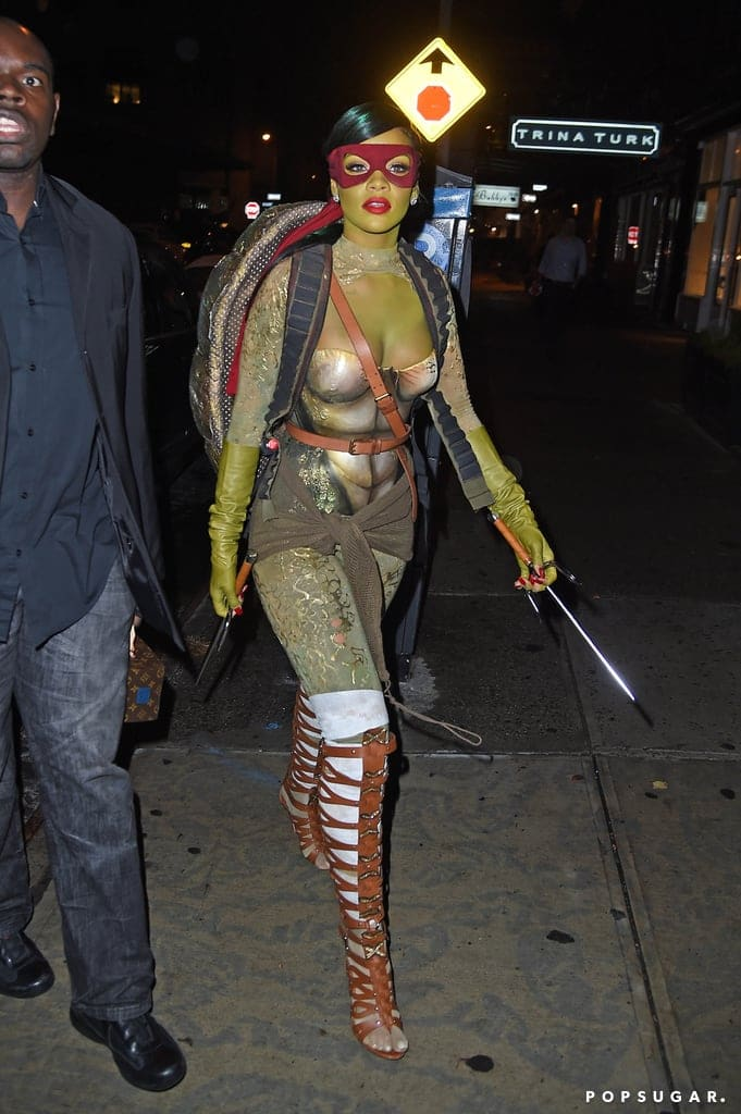 celebrity-inspired-costumes-for-halloween-2019