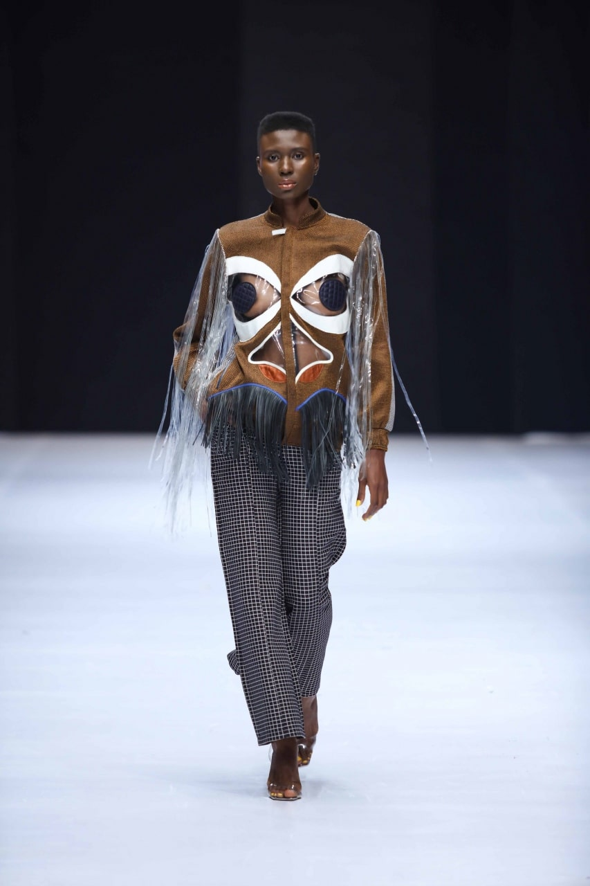 sellu-raby-kane-2019-heineken-lagos-fashion-week-day-one