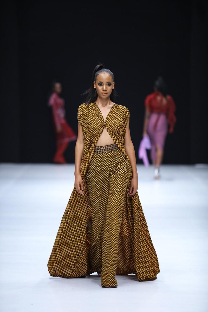 sunny-rose-lagos-fashion-week-2019