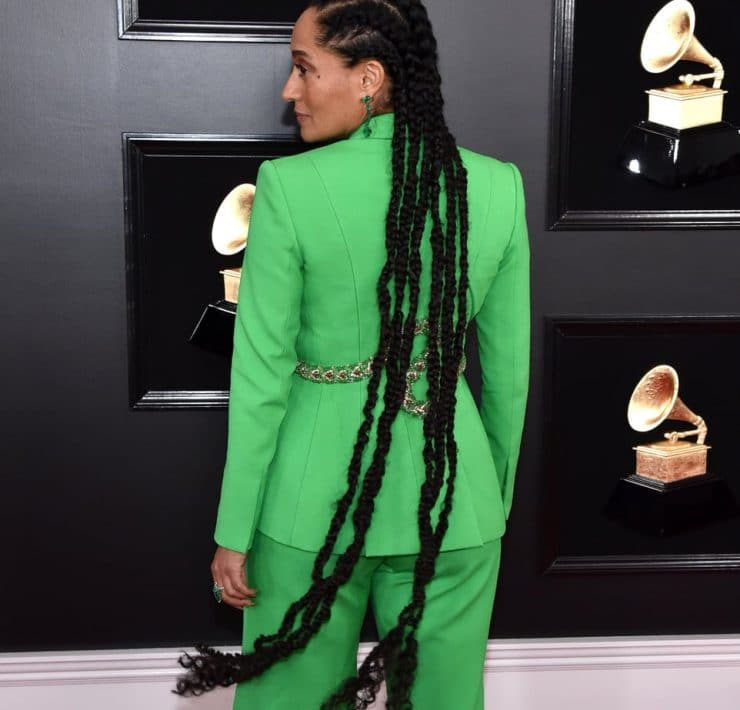 long-corn-roe-protective-Hairstyles-style-rave