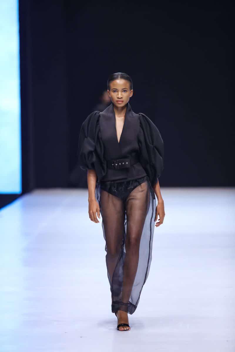 adama-paris-lagos-fashion-week-2019-ss20-2020