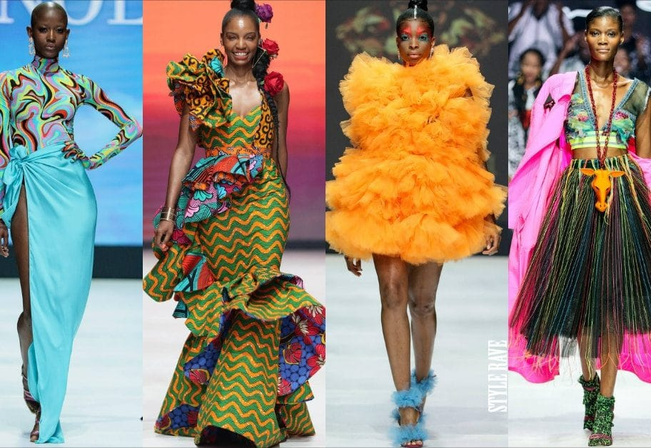 afi-fashion-week-johannesburg-2019-the-most-rave-worthy-designs-from-the-runways-2019-2020