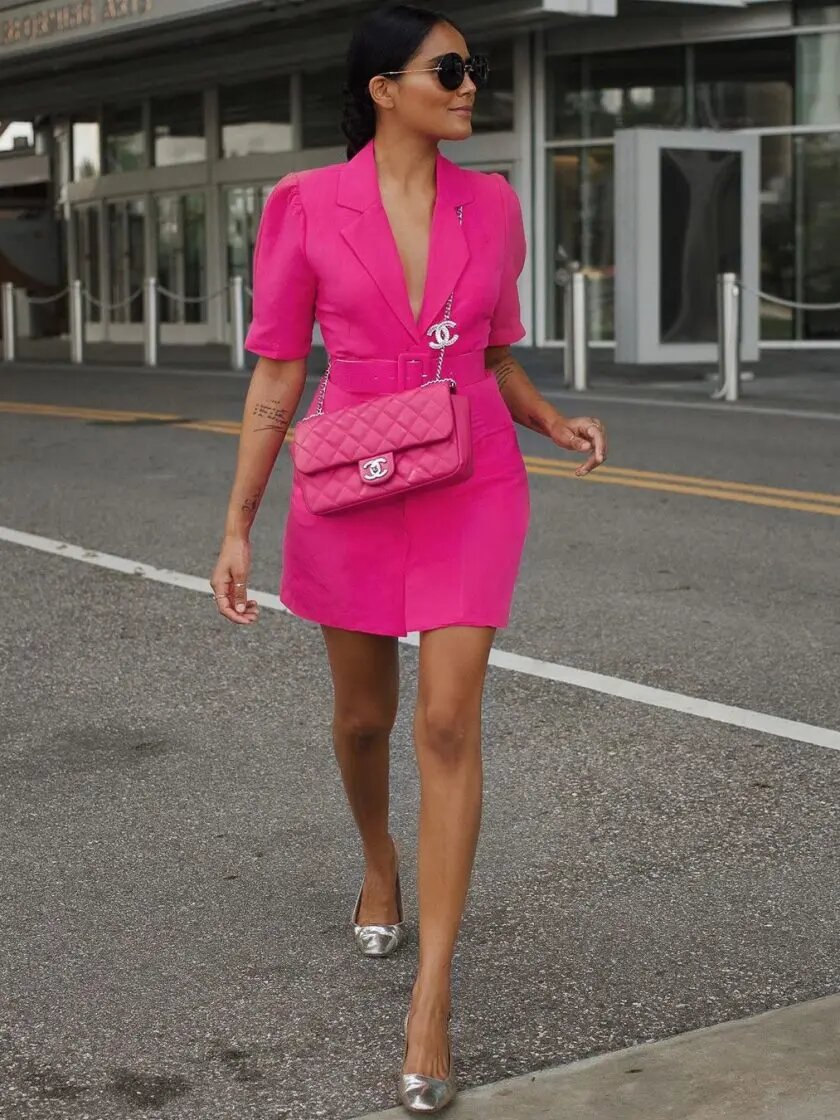 alpa-13-haute-ways-to-rock-your-hot-pink-like-a-style-star