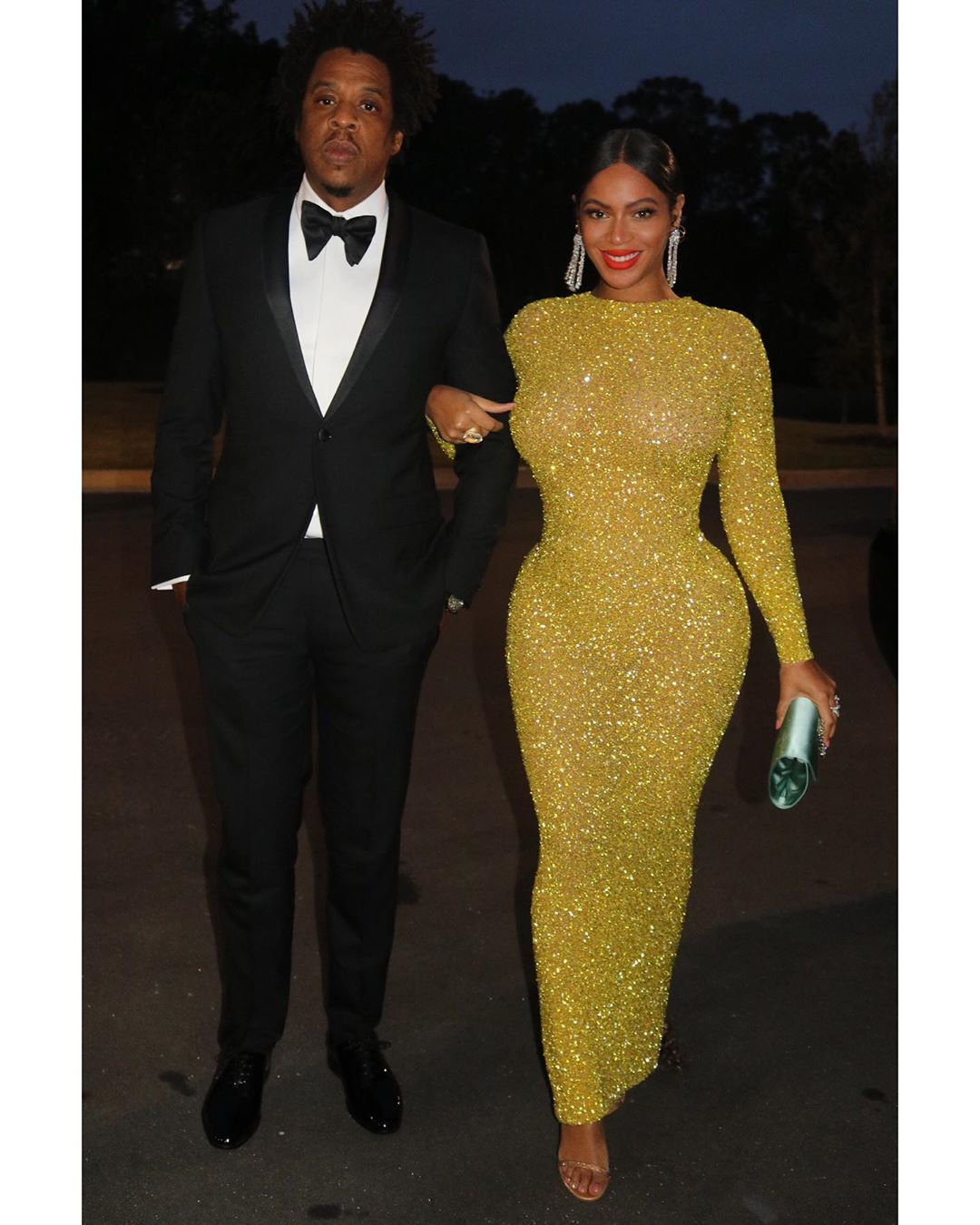 jay-z-beyonce-the-carters-tyler-perry-makes-history-with-the-opening-and-tour-of-his-250-million-studios