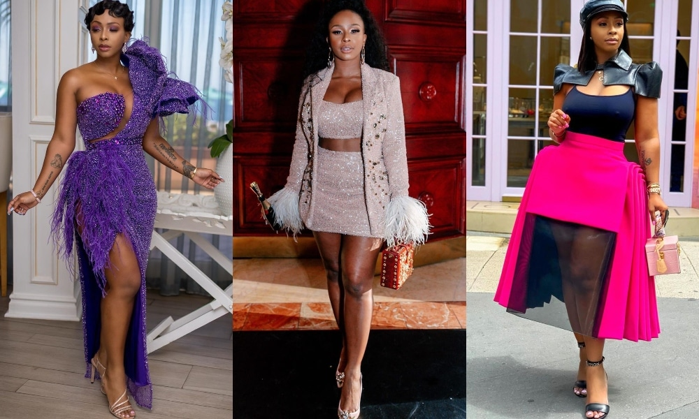 boity-thulo-news-fashion-style-game-2019