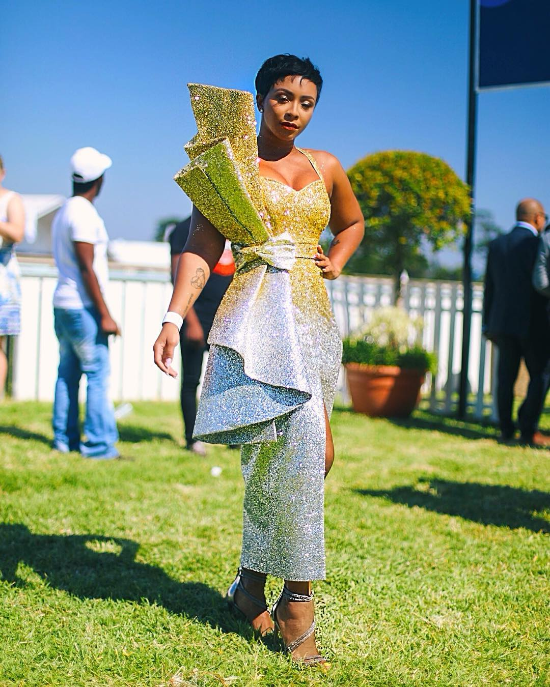 boity-thulo's-style-game-2019