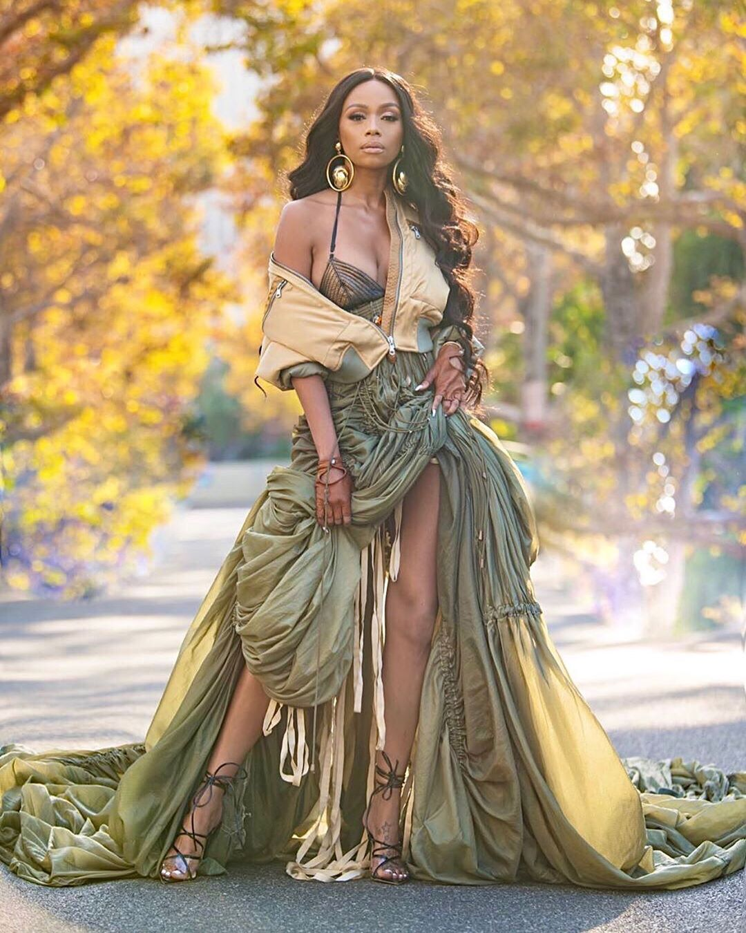 bonang-matheba-south-african-the-most-rave-worthy-looks-on-women-across-africa-celebs-style-rave