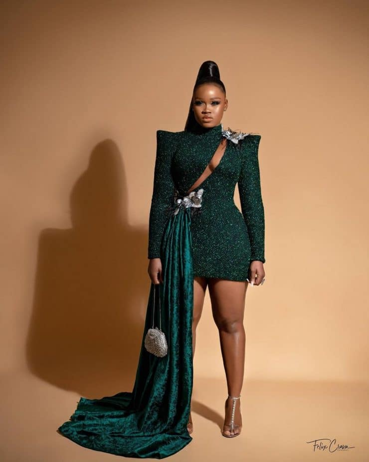 cee-c-cynthia-nwadiora-the-most-rave-worthy-looks-on-women-across-africa-african-celebrity-fashion-october-5th