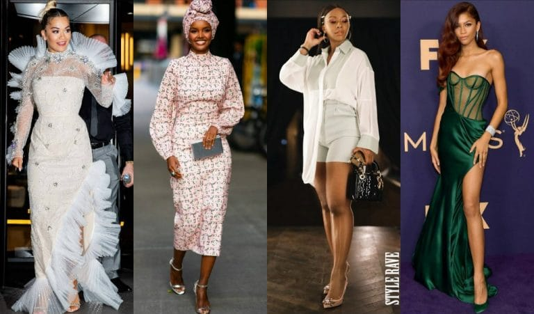 the-most-rave-worthy-celebrity-styles-around-the-globe-–-september-2019