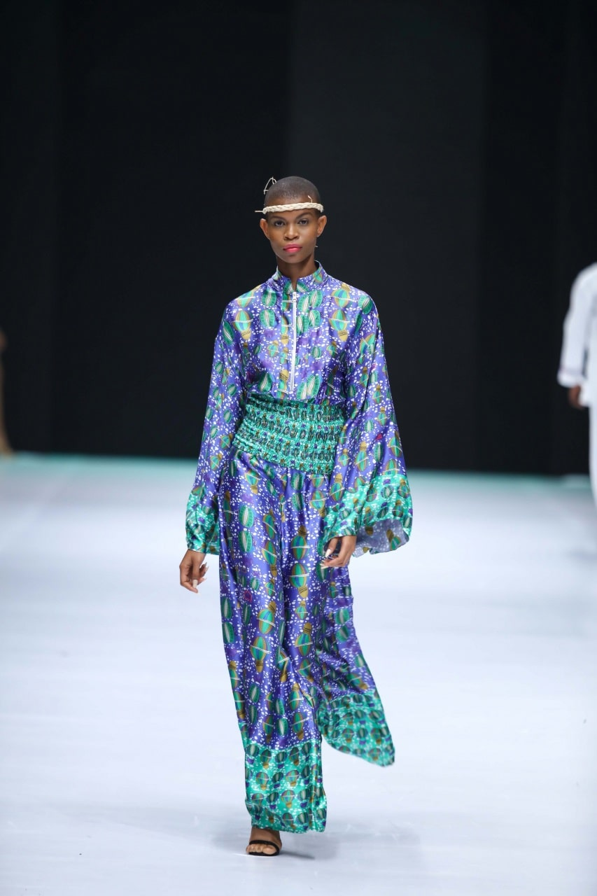eki-2019-heineken-lagos-fashion-week-day-one
