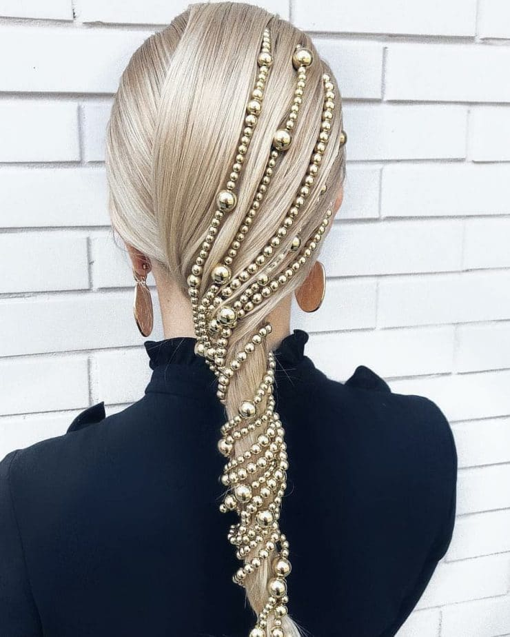 wedding-hair-trends-2020