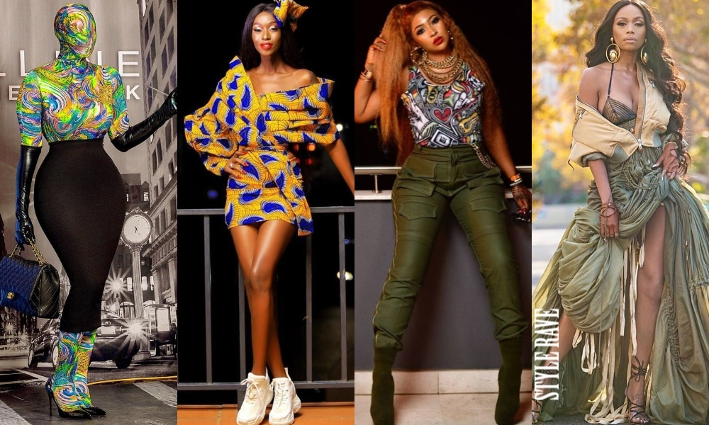 fashionable-looks-african-celebs-styles-celebrities-style-rave