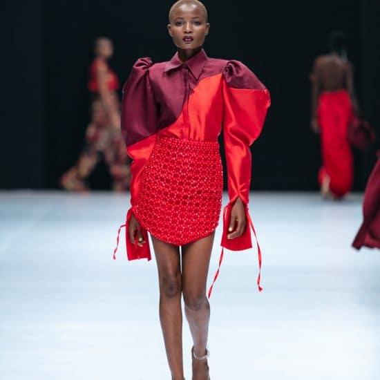fruche-lagos-fashion-week-2019-lfw19-hlfw19-best-african-fashion-designers