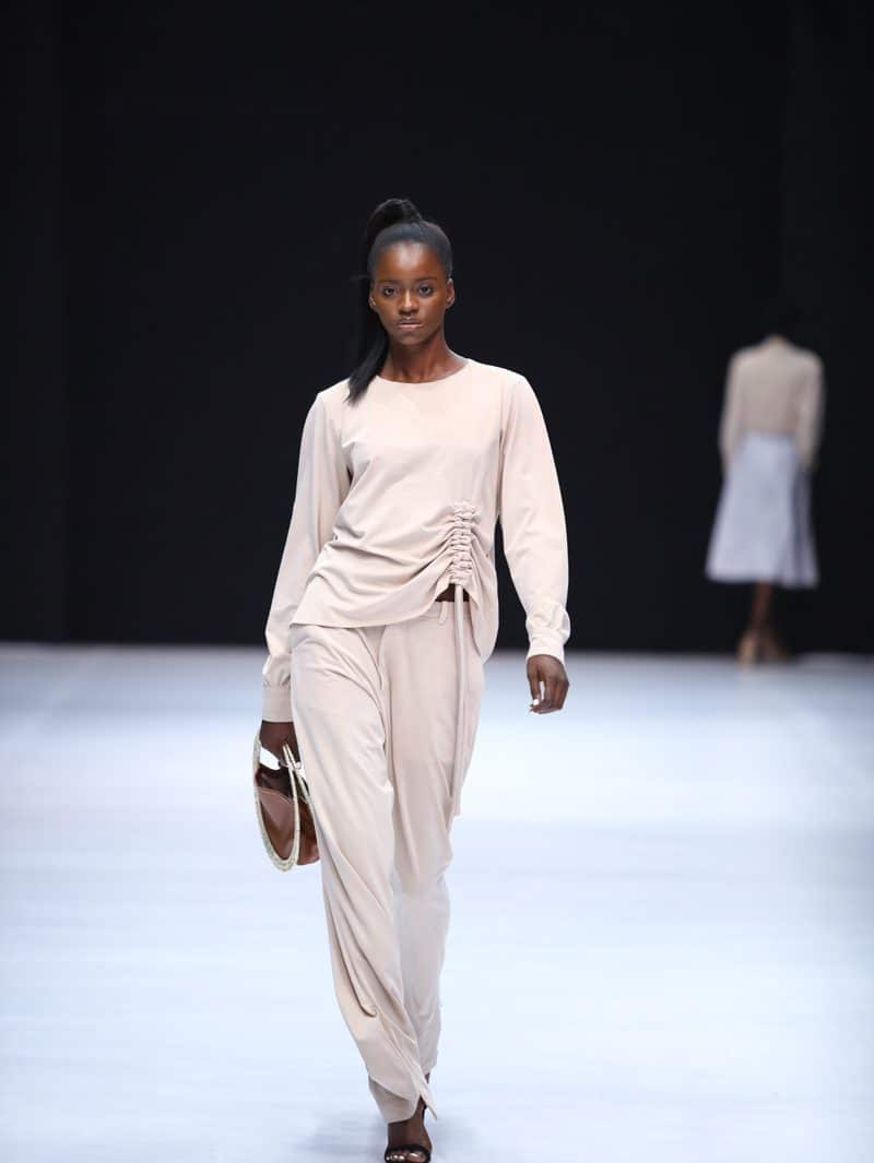 haute-baso-lagos-fashion-week-2019