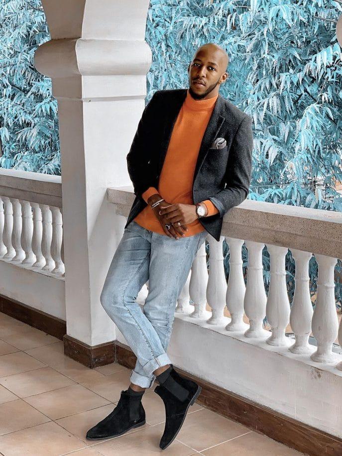 idris-sultan-tanzania-tanzanian-singer