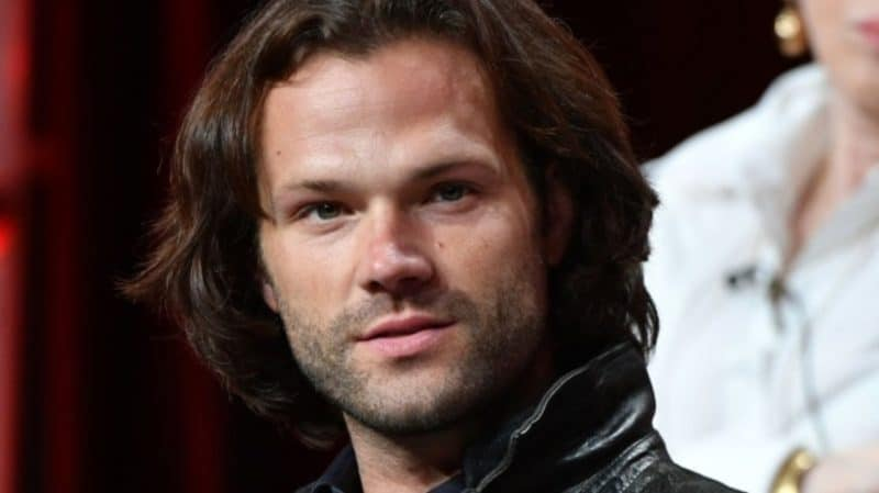 jared-padalecki-arrested-minimum-wage-fury-vs-wilder-latest-news-global-world-stories-monday-october-2019-style-rave-2