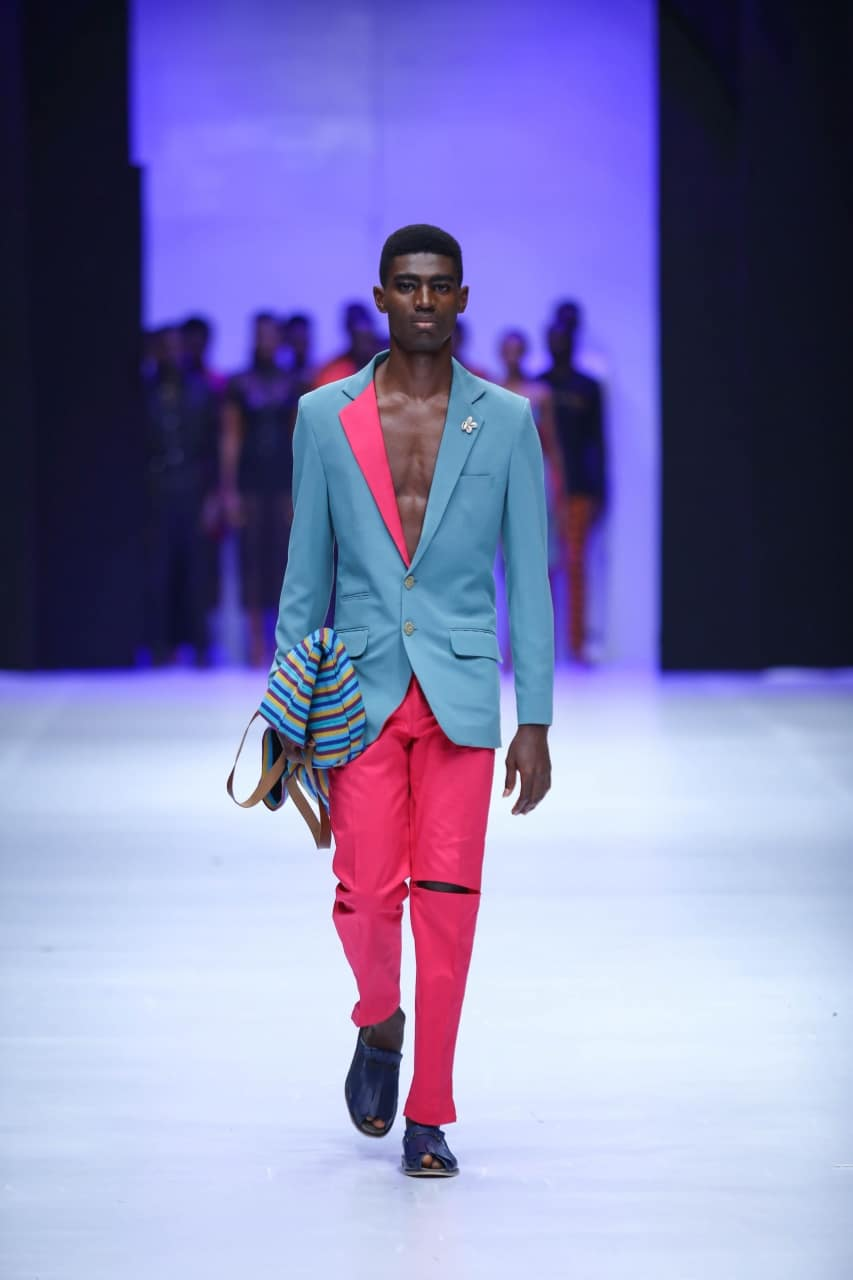 jermaine-bleu-lagos-fashion-week-2019
