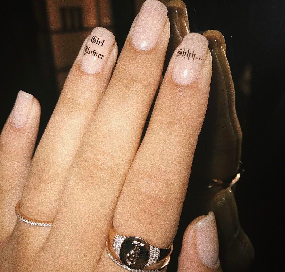 nude-nail-polish-style-rave