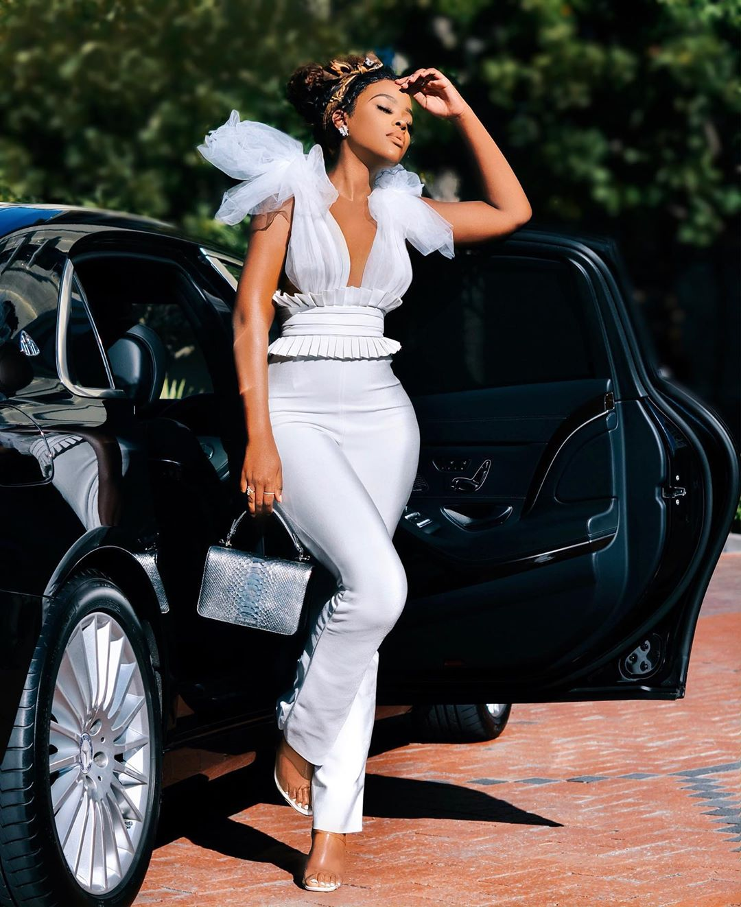 Julitha-kabete-african-celebs-he-most-rave-worthy-looks-on-women-across-africa-–-october-12th