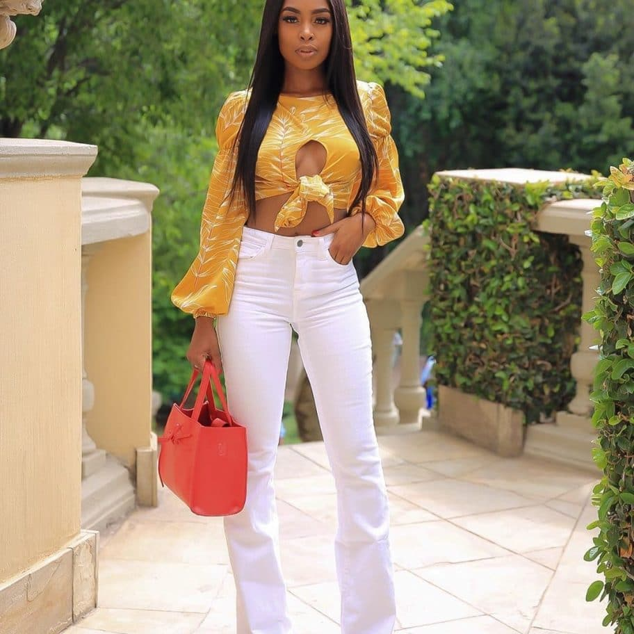 k-naomi-noinyane-the-most-rave-worthy-looks-on-women-across-africa-african-celebrity-fashion-october-5th