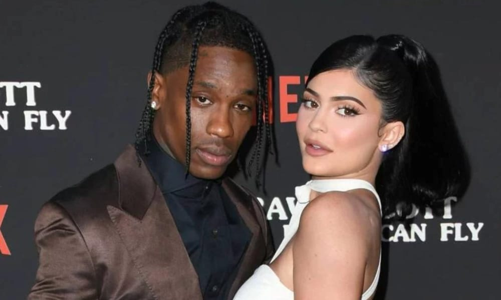 kylie-and-travis-broken-up-nigeria-budget-spurs-defeat-style-rave
