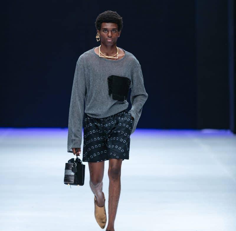 larry-jay-lagos-fashion-week-2019-ss20-2020