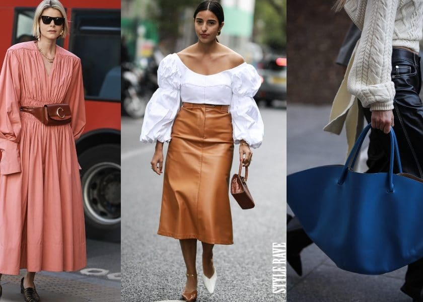 last-minute-street-style-stand-out-tips-at-heineken-lagos-fashion-week-2019
