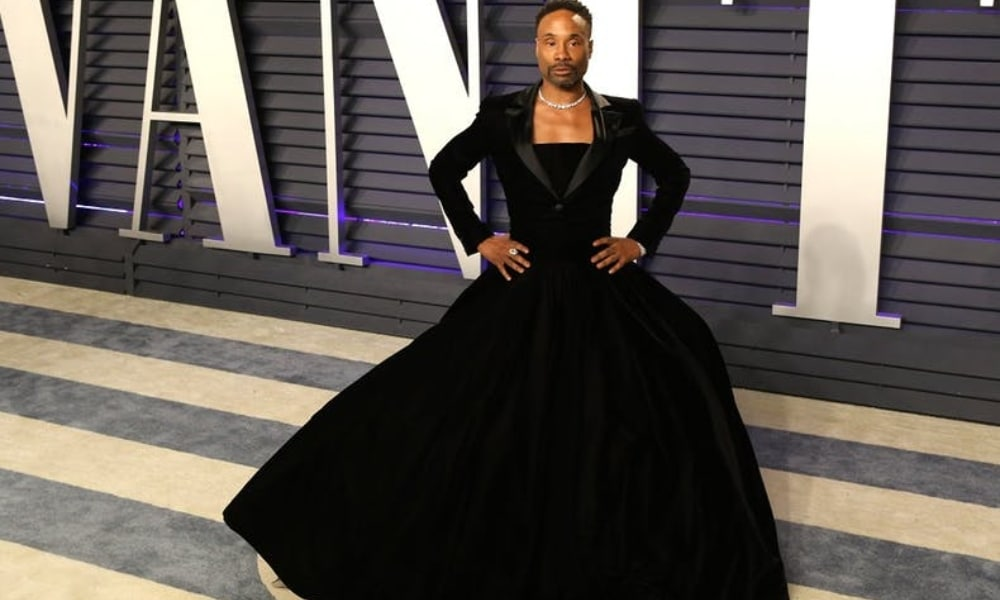 latest-news-billy-porter-confirms-role-in-cinderella-crisis-over-minimum-wage-style-rave-monday-october-2019
