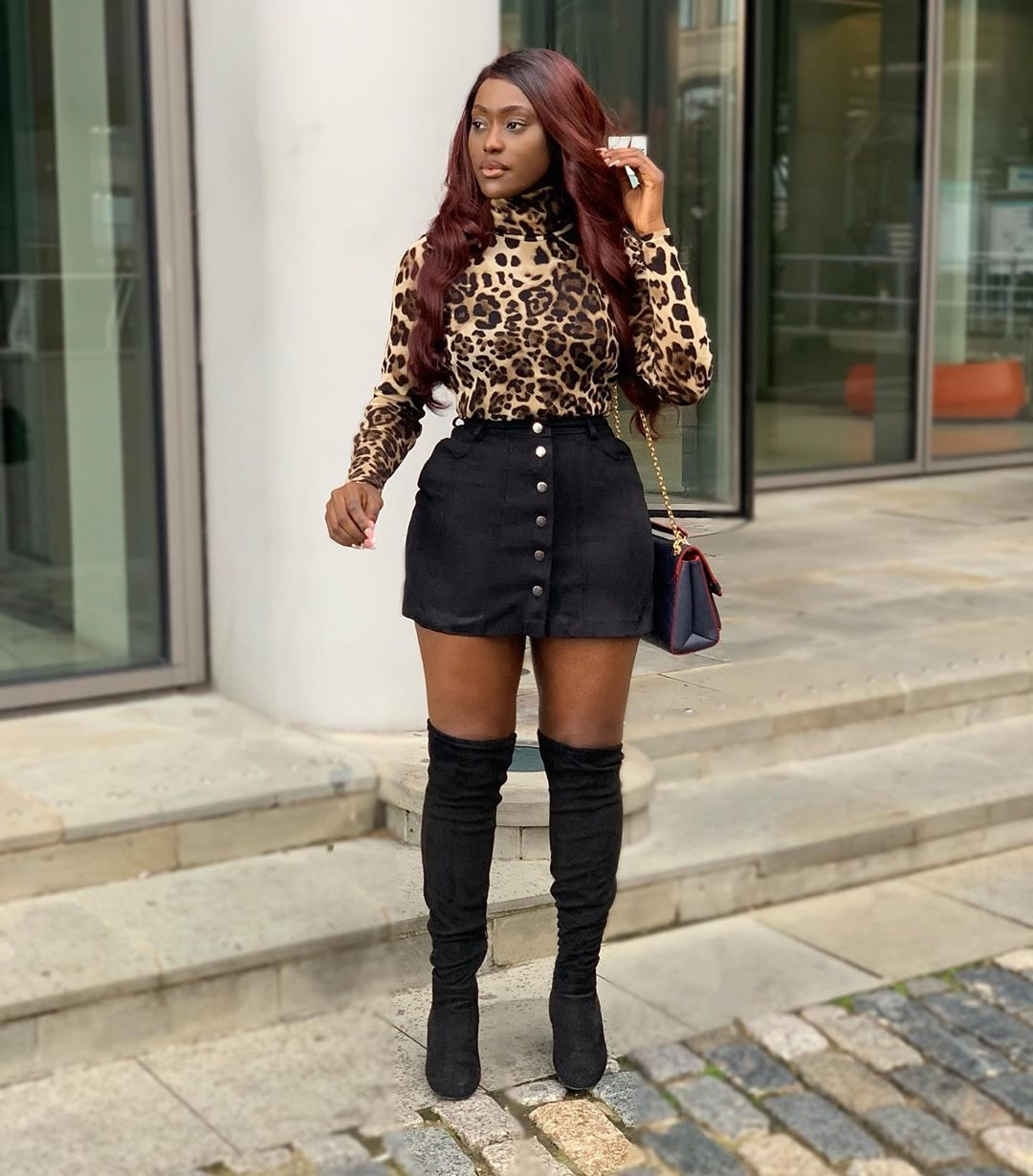 linda-osifo-nigerian-celeb-the-most-rave-worthy-looks-on-women-across-africa-celebs-style-rave