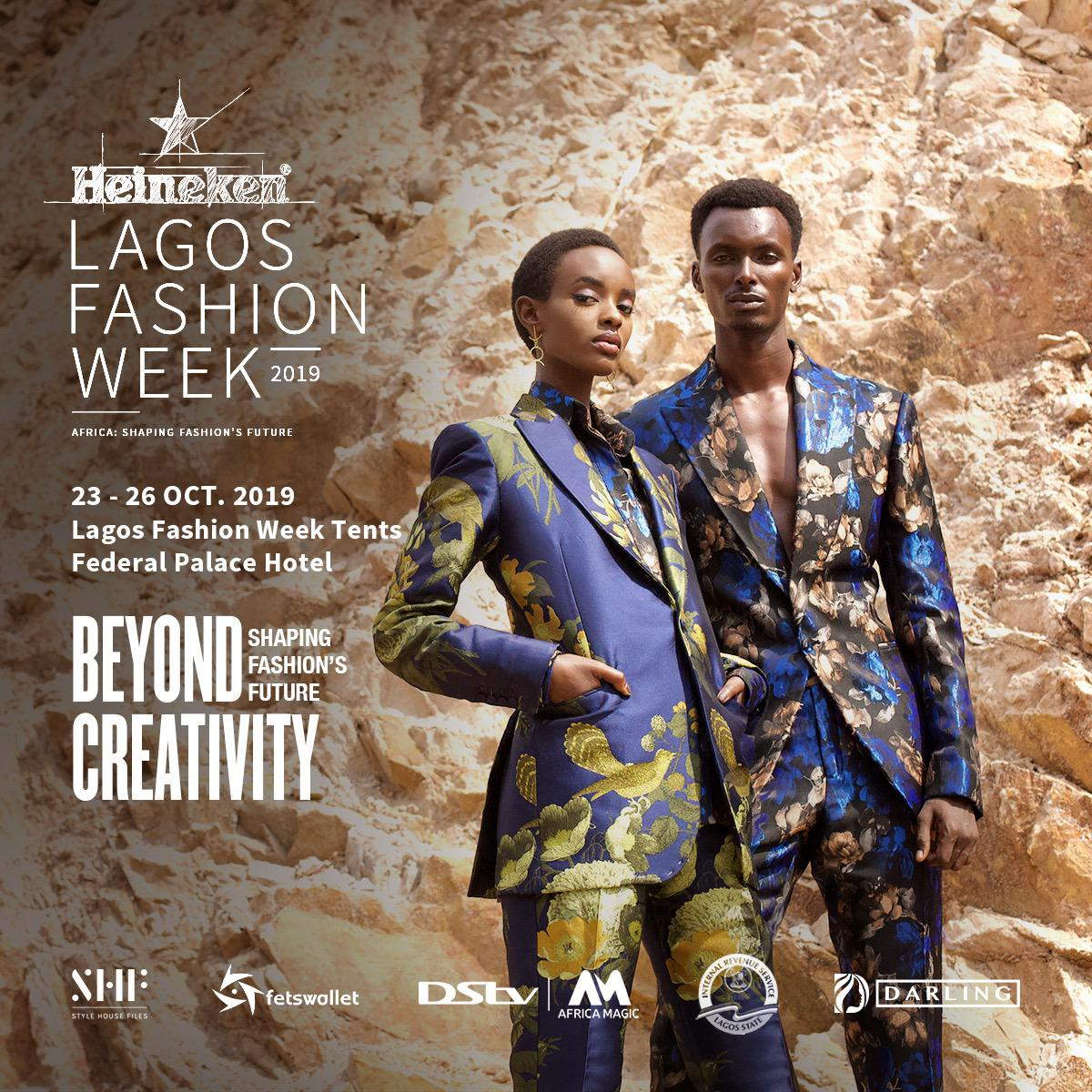 get-ready-for-heineken-lagos-fashion-week-2019-23rd-26th-october