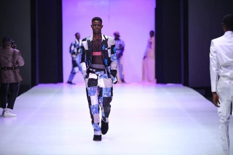 maxivive-lagos-fashion-week-2019-ss20-2020
